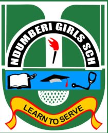 Ndumberi Girls Secondary School