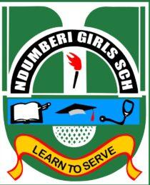 Ndumberi Girls Secondary School